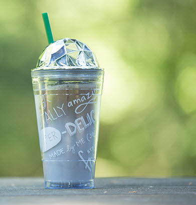 starbucks-tumbler-freebie