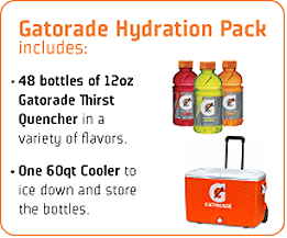 free-48-bottles-of-gatorade