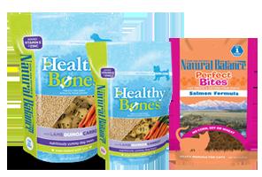 Natural-Balance-Treats