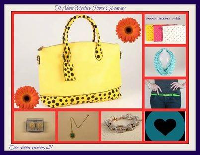 adorn-purse-giveaway