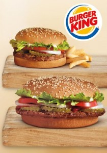 burger-king-voucher