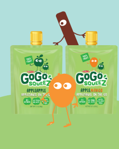 gogo-squeez-deal-target