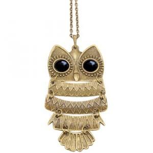 gold-owlnecklace