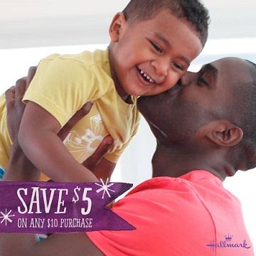 hallmark-fathers-day-coupon