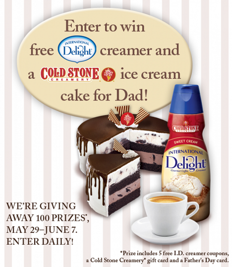 international-delight-fathers-day