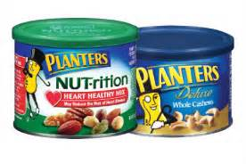 planters-nuts-coupon