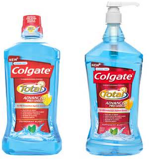 colgate-total-mouthwash