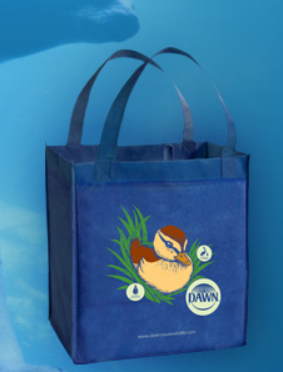dawn-reusable-tote-bag
