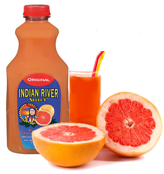 indian-river-juice-coupon