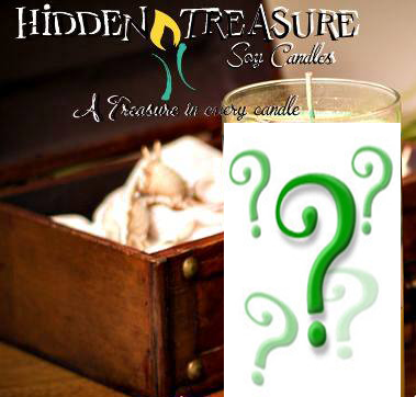 mystery-hidden-treasure-candle
