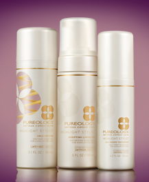 pureology-july-sweeps