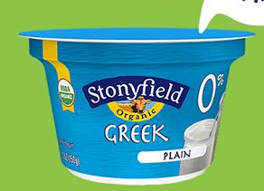 stonyfield-greek