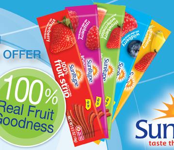 sunrype-fruit-strip-sample