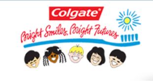 colgate-bright-smiles