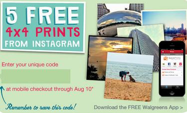 free-instagram-prints