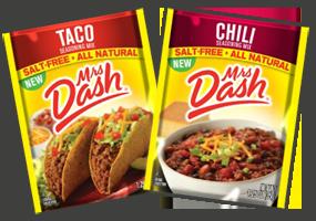 Mrs-Dash-Taco-or-Chili-Seasoning-Mix