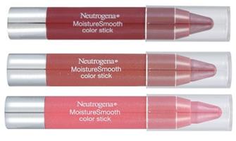 Neutrogena-Moisture-Smooth-Color-Stick