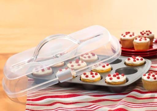 bake-giveaway