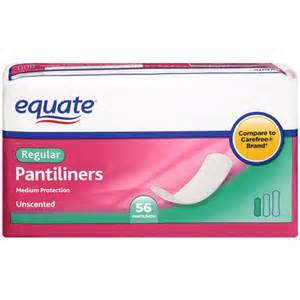 equate-pantiliners-coupon