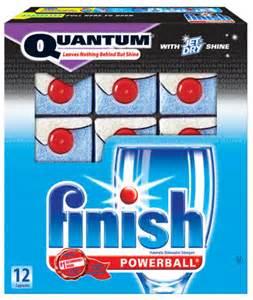 finish-quantum-sample