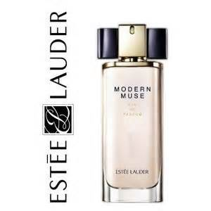 modern-muse-perfume-sample