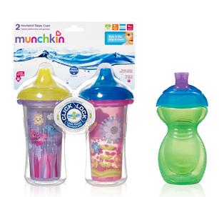 munchkin-cups