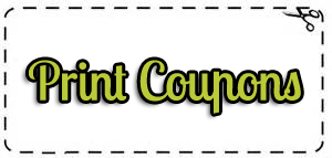 print-coupon-button