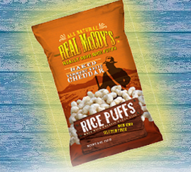 real-mccoy-rice-puffs
