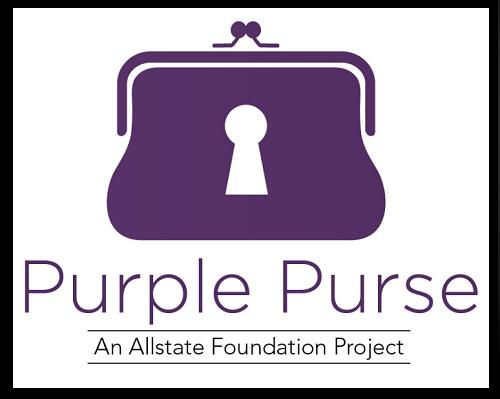 allstate-purple-purse21