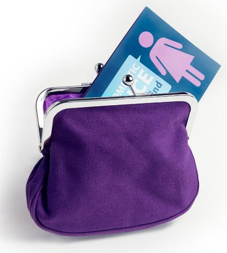 allstate-purple-purse3
