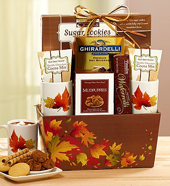 autumn-gift-basket