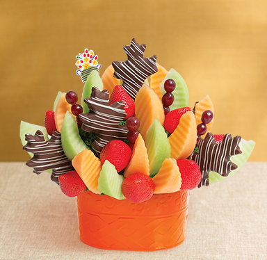 edible-arrangements-fall-giveaway
