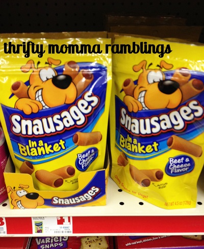 family-dollar-snausages