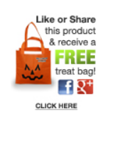 free-treat-bag