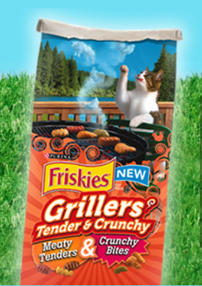 friskies-grillers-freebie