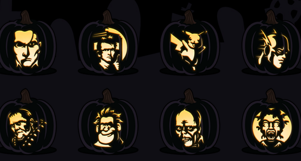 pumpkin-templates