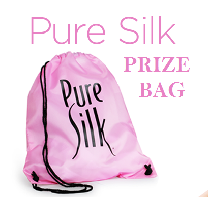 pure-silk-prize-bag