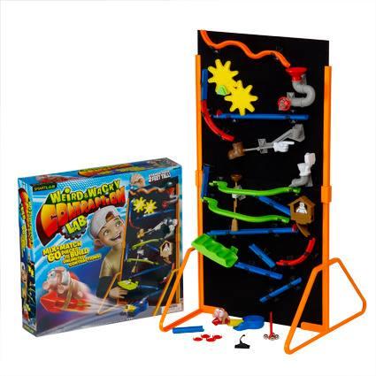 smartlab-toys-1016