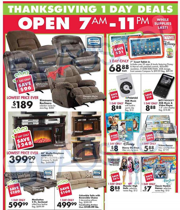 Big-Lots-Black-Friday