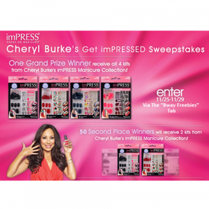 broadway-nails-sweepstakes-1129