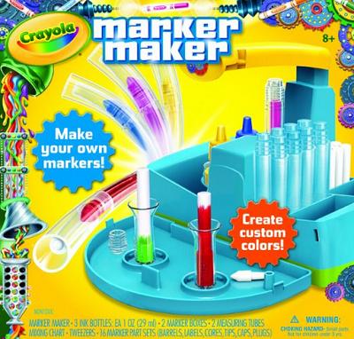 crayola-marker-maker