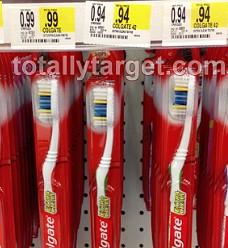 free-colgate-toothbrush-target