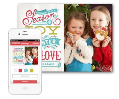 holiday-cards-freebie