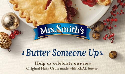 mrs-smiths-sweeps