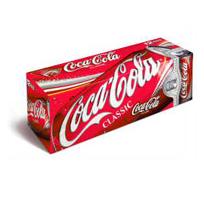 my-coke-rewards-free-coke-coupon