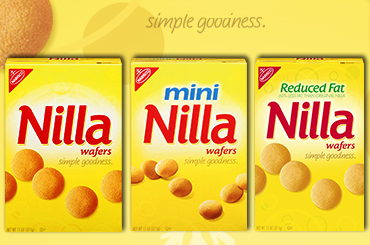 nilla-wafers-coupon