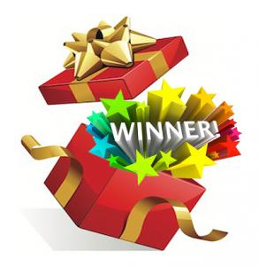 christmas-winner