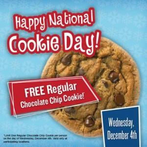 great-american-cookie-freebie