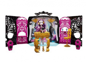 monster-high-dance