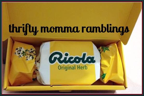 ricola-prize
